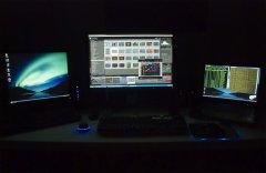 gadget-01.jpg